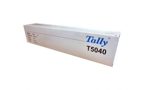 43393-TALLY-T5040