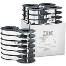 IBM 6400 44D7762-6400