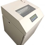 IBM 6400