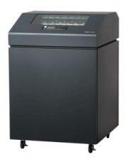 Impresora Infoprint 6500