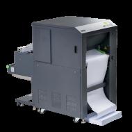 Impresora_microplex solid F140