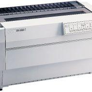 EPSON DFX 5000