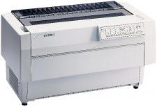 Ipresora Epson DFX 5000