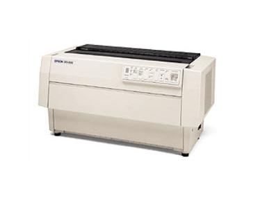 EPSON DFX 8000