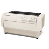 EPSON DFX 8500