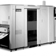 IBM 4000