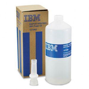 IBM-InfoPrint-4000-OIL
