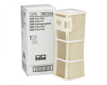 IBM-InfoPrint-4000