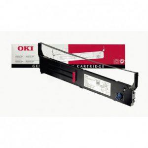 OKI-ML4410-CINTA-40629303