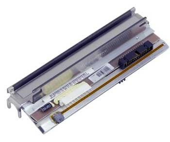 product miniature