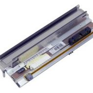 Cabezales Printronix T5208