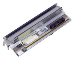 Cabezales Printronix T6204