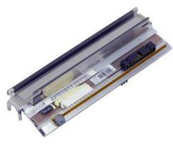 Cabezales Printronix T6304