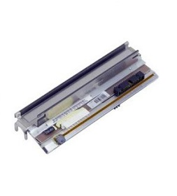 Cabezales Printronix T5206