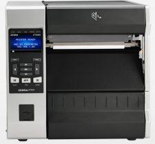 Impresora Zebra ZT620