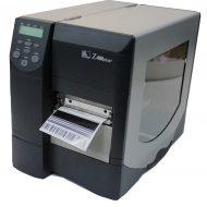 Impresora Zebra Z4M
