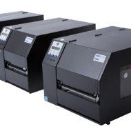 Impresoras térmicas Printronix