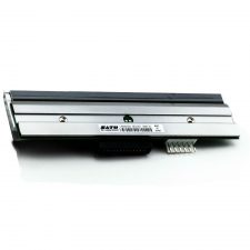 cabezal sato CL6NX 300 dpi R32169900