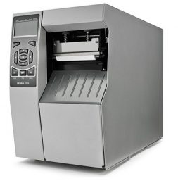 Impresora Zebra ZT510
