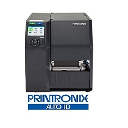 Impresoras Printronix AutoID