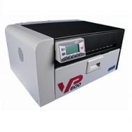 Vipcolor VP600