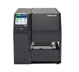 Imprimantes Thermiques Printronix