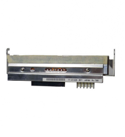 Cabezales Printronix T4M