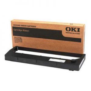 OKI MX 1000
