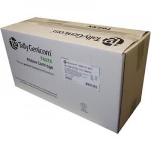 TALLYGENICOM-6200-082727