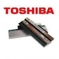 Cabezales Toshiba Tec