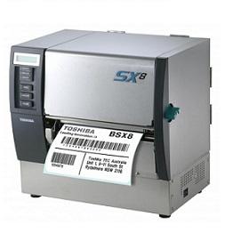 B-SX8