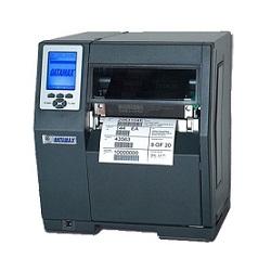 Impresoras Datamax