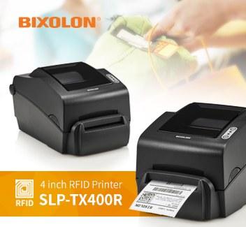SLP-TX400-RFID