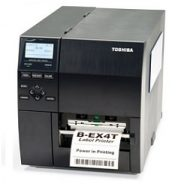 Toshiba TEC Printers